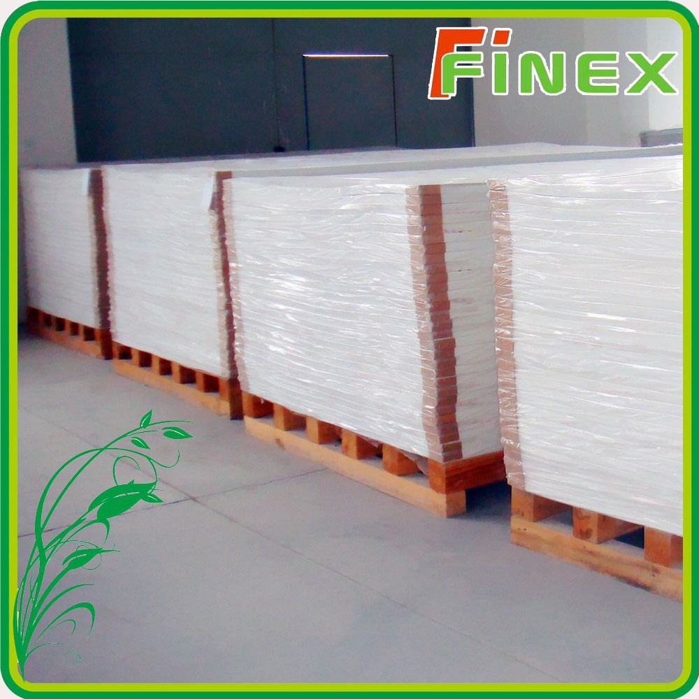 waterproof pvc sheet for kitchen cabinet pvc furniture