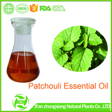 Plant Extraction Natural pharmacy ingredients aromatherapy perfume essential oil patchouli oil price