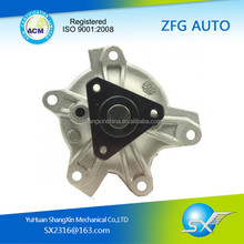 Engine Water Pump-New Water Pump For Toyota YARIS OE 16100-29155 16100-29426 16100-29156 16100-29195