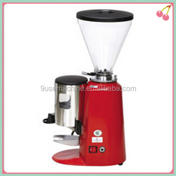 battery operated coffee maker camping for. Black Bedroom Furniture Sets. Home Design Ideas