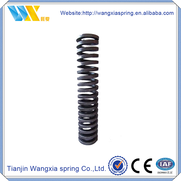 China Supplier High Quality battery holder spring