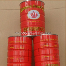 High Hatch Rate ( 85%--90% ) Brine Shrimp Eggs