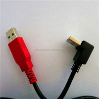 USB 2.0 male to micro 5 pin cable usb 2.0 free webcam driver