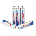 Low Price Rechargeable 2600mAh 1.2v AA NIMH Battery for RC Toys