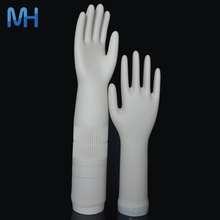 online shopping china accurate quote ceramic glove hand mold
