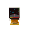/product-detail/128x128-tft-smart-watch-module-1-44-inch-square-lcd-screen-60771173135.html