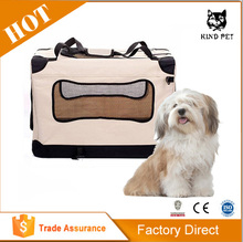 TOUGH PLASTIC TRANSPORT BOXES FOR DOG CARRIER WHOLESALE