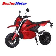 2018 new china cheap electric motorcycle with eec certificate