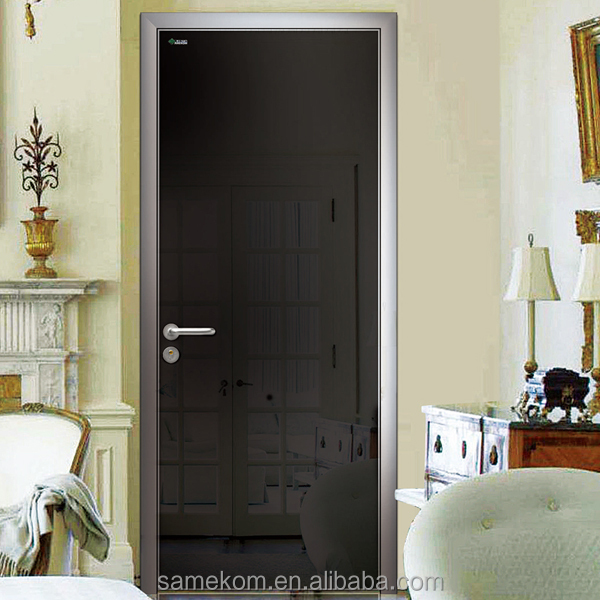 Italian Home Use Entrance Door