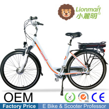 Good price nakxus bike e bicycle