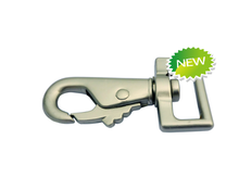 zinc die casting snap for horse halter(Snap-07)