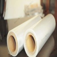 painting protective covering film masking tape screen protective film