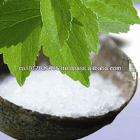 Rebaudioside A Stevia Extract Powder In