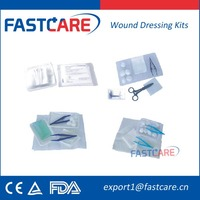 CE Approval Sterile Disposable Medical Surgical