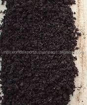 Vermicompost for sale