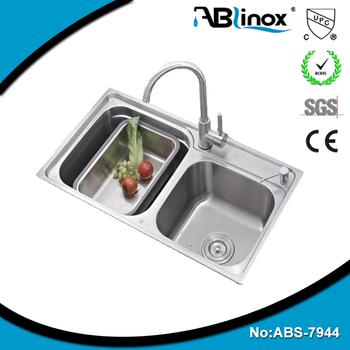 Kitchen Sink Brand,Bathroom Sink - Buy Best Kitchen Sink Brand,Kitchen ...