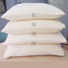 PU Memory Foam Pillows