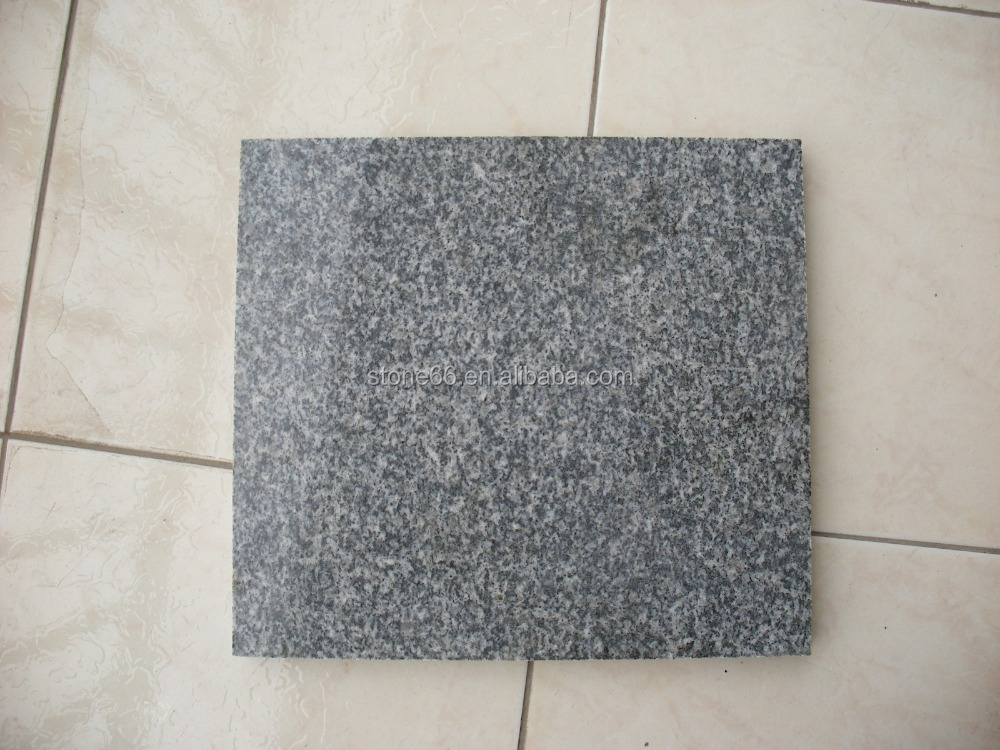 Low Cost G343 Amber Grey Granite Tiles And Slabs Price Countertop Tile Product On Alibaba