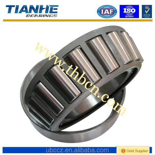 bearing supplier center bearing for motorcycle engine parts