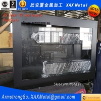 Hot sell 2017 15 new products outdoor lcd import cheap goods from china