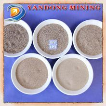 Export River Sand