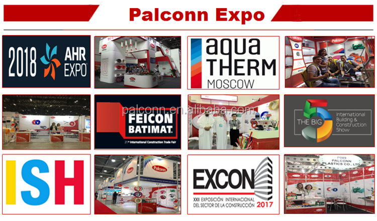 8 Palconn expo.png