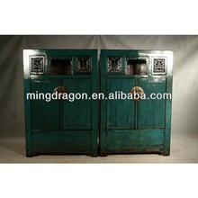 Chinese antique furniture, reproduction antique wardrobes