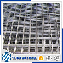 1/2 inch plastic coated welded wire mesh panel