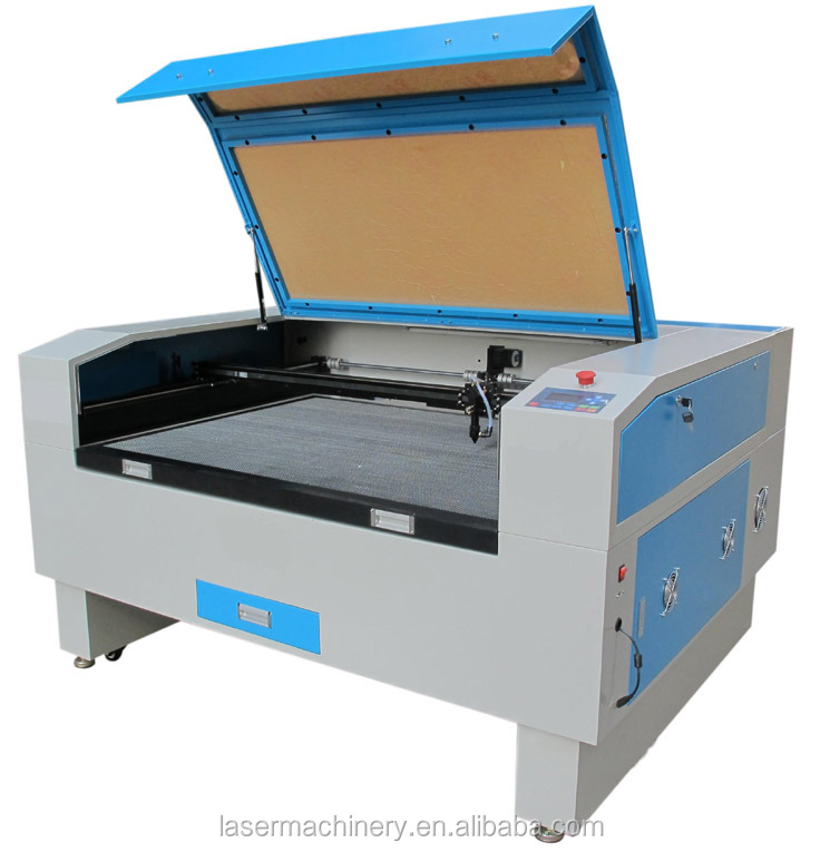 two haser head four laser head cutting and engraving machine Skype:nancyhyy88 from CHANXAN