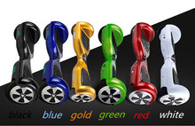 new cheap balance scooter colorful big tire 2 wheel future foot electric hoverboard