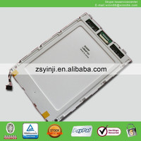 LM64P101 LM64P101R New Original 7.4-inch VGA (640*480) Monochrome LCD Display Screen for Sharp