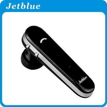 OEM accpet safety cheapest stereo wireless bluetooth headsets for cellphones
