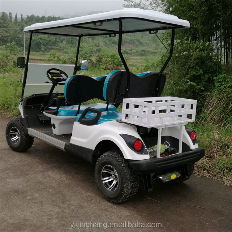 wholesale 250cc(17hp) cheap 2 or 4 seats gas powered golf cart /popular mini gas cars for sale