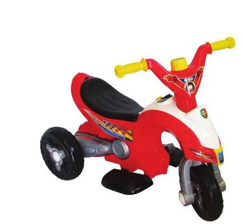 Baby ride on car baby motorcycle safe kids electric toy car BW-003
