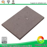 Building Construction Heat Resistant Materials Wall Paneling Wholesale