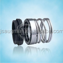 Replacement John Crane model R00 high speed mechanical shaft seal for clean water