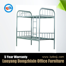 heavy duty iron bed steel cots iron cots cots