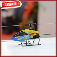 6050 SH 6ch radio control 450v2 helicopter