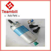6 Bar electric fuel pump for Mercedes 0580 254 910
