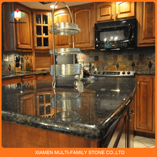 Popular America Standard Granite Kitchen Countertop