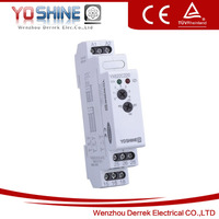 YX522A220 YOSHINE Brand New Design Multi