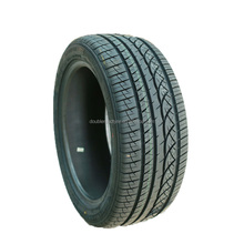 165r13c 175r14c 185r14c 195/70r15c 205/70r15c 225/70r15c Used winter Racing Car Tire Inner Tube cheap prices In India