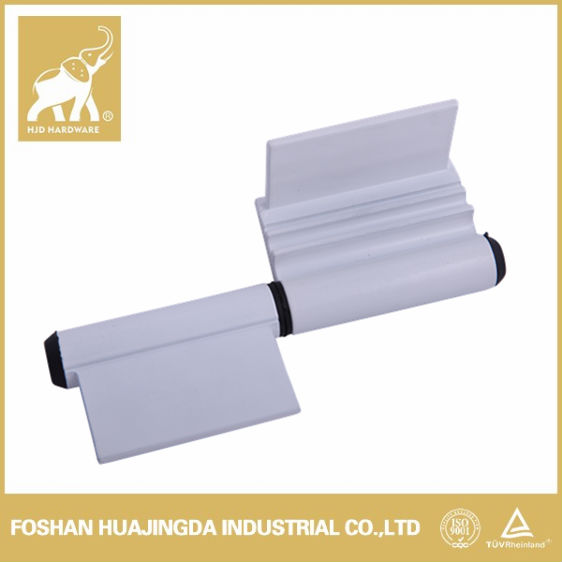 awing window door accessory/ door hinge plastic cover