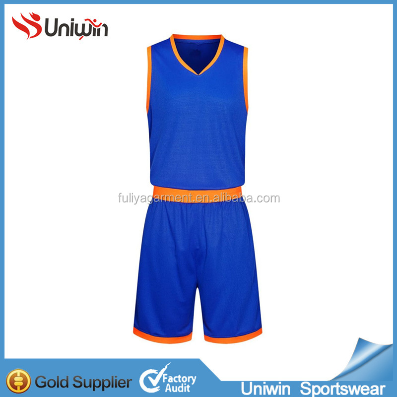 Customized Logo Printing basketball practice jerseys basketball uniforms