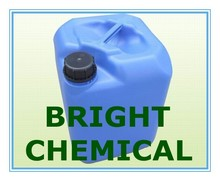 Brightener for Cyanide Zinc plating/Alkaline zinc-WBT20H