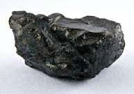 Coal (Bituminous, Sub-Bituminous . . . )