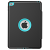 Top selling products for ipad air 2 case phone locked mobile