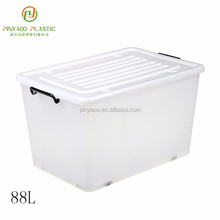 Multi-function hot selling office storage box