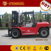 Diesel Forklift 7 tons CPCD70 Cheap price