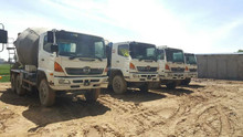 Used Japanese Trucks For Sale